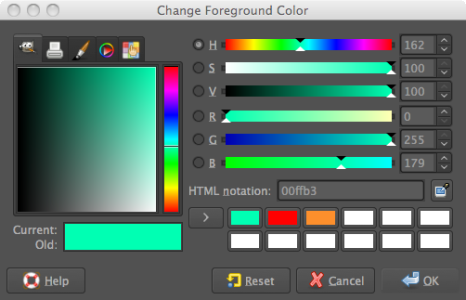 CrossProcess_tut_colorPicker