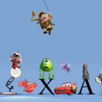 """Fantastic article about the """"Pixar Theory"""""""