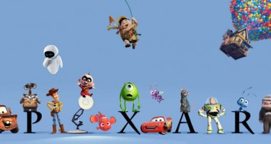 "Fantastic article about the ""Pixar Theory"""