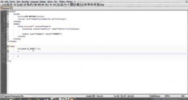 CKEditor PHP Tutorial   How to Insert CKEditor Text MySQL Databse using PHP ( PART 2 )