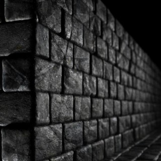 Blender Tutorial: Stone Brick Wall