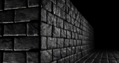 Blender Tutorial: Stone Brick Wall