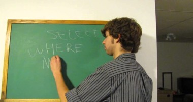 MySQL Tutorial 65 – Full Text Search Index