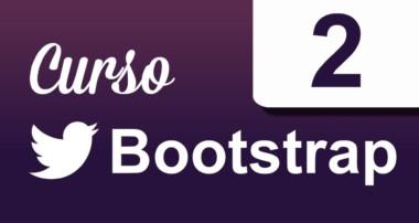 Curso Twitter Bootstrap CSS – 2: Cómo se usa