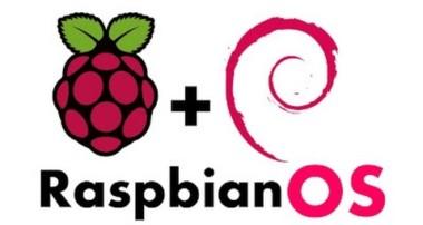[Tutorial] Raspberry Pi – Temperatur in einem Diagramm darstellen (MySQL, Apache, PHP)