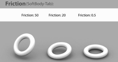 Blender SoftBody Tutorial – Introduction
