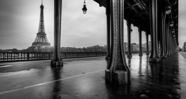 How to Improve Your Photo Composition