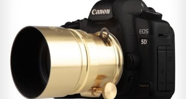 Top 5 Photography Gadgets you Should Have