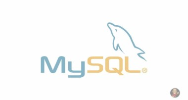 Tutorial 1 – Introduction To MySQL