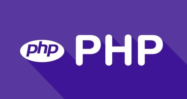 Complete PHP and MySQL Tutorial for Beginners 2017 (2) Setup Localhost /Local Server and Code Editor