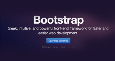 Bootstrap Tutorial Deutsch – Folge 2 – Das Grid System