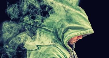 smoke dispersion effect | photoshop tutorial cs6/cc