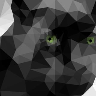 Low Poly Art Tutorial – Photoshop CS6