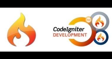 CodeIgniter tut: Front-End Setup: CSS, JS, Includes (jQuery & Twitter Bootstrap)