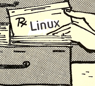 An introduction to Libral, a systems management library for Linux