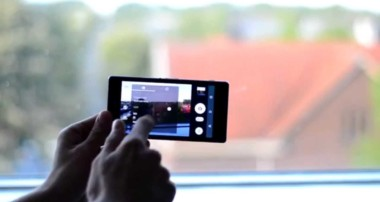 Smartphone Photography Tutorial – Part 2: Power of Composition