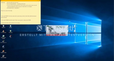 [TUTORIAL] MySQL Injection (EASY) | HD!!