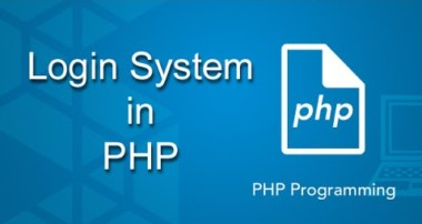 php login demo with mysqll database login example, php tutorial