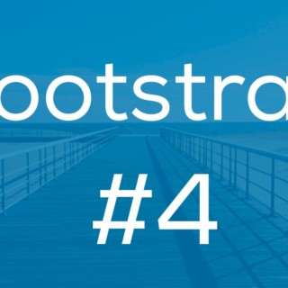 Curso completo de Bootstrap 4.- Tablas
