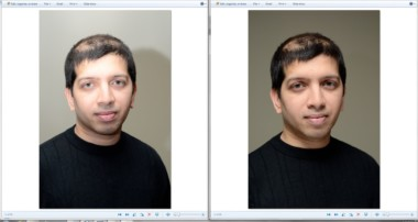 DSLR Flash Photography Tutorial – Basic Beginner Speed Light Flash Tutorial using Nikon SB700