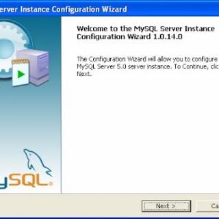 Mysql Database Tutorial for Beginners 1 #  Download and Install MYSQL Database Windows 8/Windows 8.1