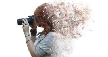 Tutorial Photoshop CS6 – effetto Disintegrazione