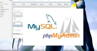 PHP MySQL Tutorial For Beginners |  How To Create a Database Using Wamp Server