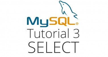 MySQL tutorial 3 – Selecting stuff