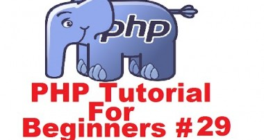 PHP Tutorial for Beginners 29 # Creating First MySQL Database With phpMyAdmin
