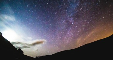 Star Photography for Beginners (Astrophotography)