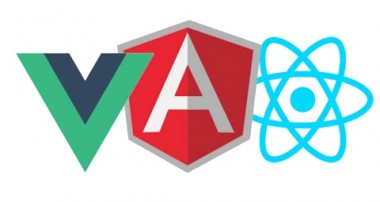 Stop Jumping From Framework to Framework