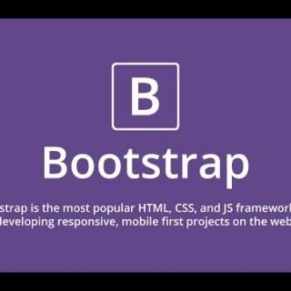 Bootstrap Framework in Urdu/Hindi Part 5 bootstrap grid system