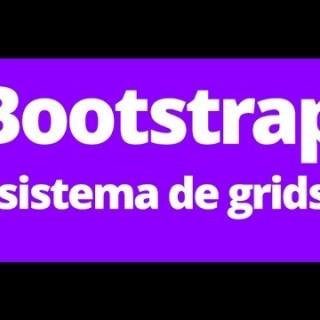 Como criar site com Bootstrap – Grids – Vídeo 3
