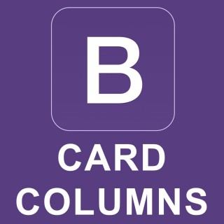 Bootstrap 4 Tutorial 31 – Card Columns