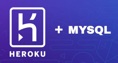 Free MYSQL Hosting Service on Heroku with ClearDB tutorial