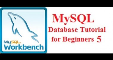 Beginners MYSQL Database Tutorial 5#  MySQL WHERE Clause Statement Query