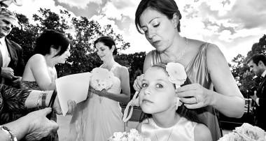Wedding Photography Tips: Mel DiGiacomo on Photojournalistic Approach