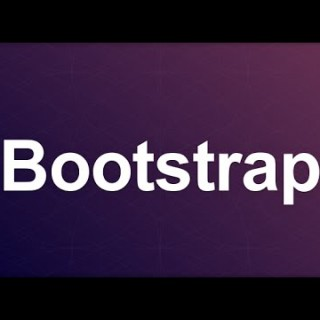 Bootstrap 3 12 Column Grid System in Tamil Part-2