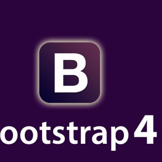 1.- Curso Bootstrap 4 – Introduccion