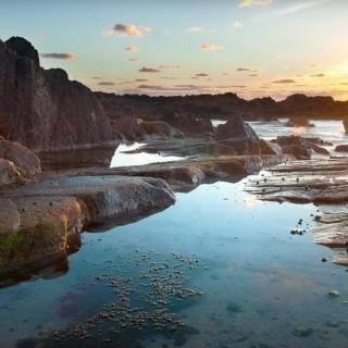 Seascape Photography Cheats, Tips & Tricks!