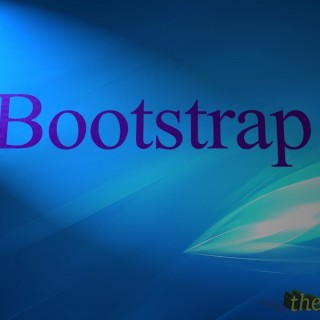 Bootstrap Tutorial Part 7 Nested rows and columns Grid System in Hindi/Urdu (part 4)