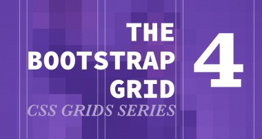 Bootstrap Grid – CSS Grids Series (part 4 – Three Main Columns)