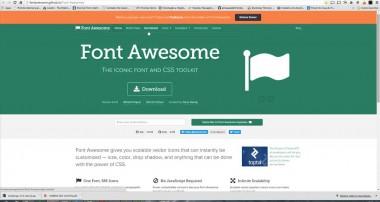 Bootstrap  Scriptcase GRID parte -1