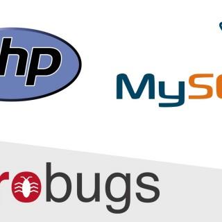 Upload de arquivos e imagens com PHP e MySQL [TUTORIAL]