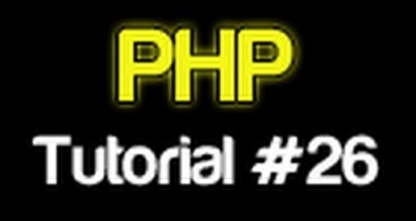PHP Tutorial 26 – MySQL Introduction (PHP For Beginners)