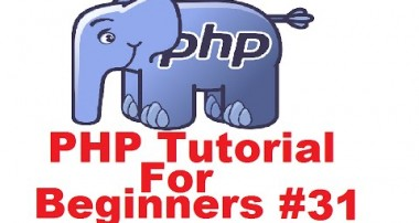 PHP Tutorial for Beginners 31 # Getting Data from MySQL Database using PHP