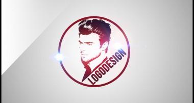 Photoshop CS6 Tutorial – Logo Design