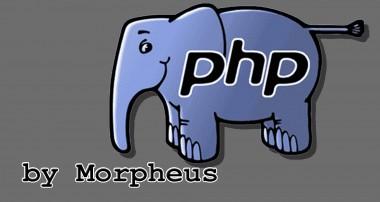 PHP 7 Tutorial #24 – Eine MySQL Datenbank über phpmyadmin