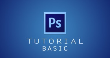 Tutorial Photoshop Cs6-Tutorial Incepatori || Basic