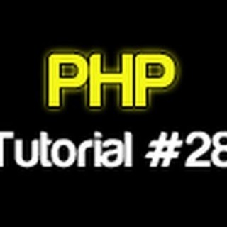 PHP Tutorial 28 – MySQL Inserting Data (PHP For Beginners)